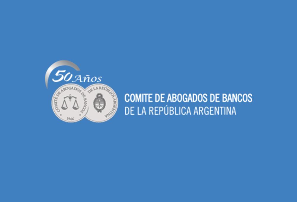 Abogados de Bancos