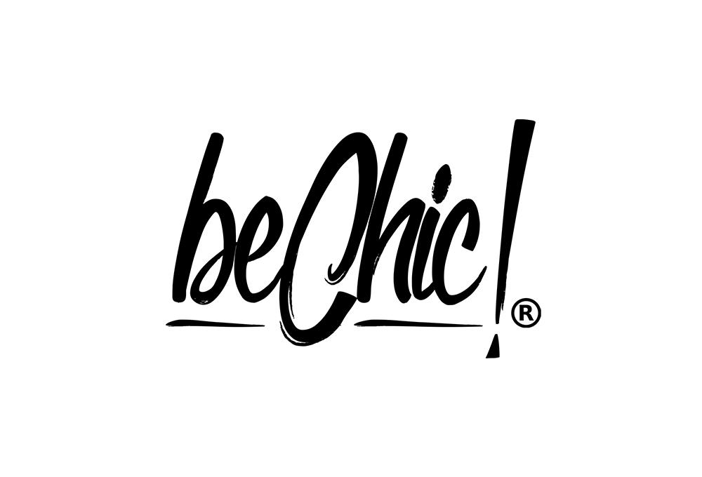 Bechic