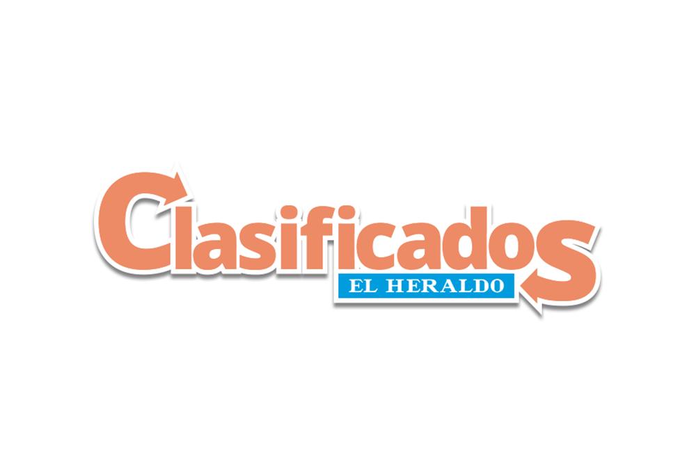 Clasificados El Heraldo
