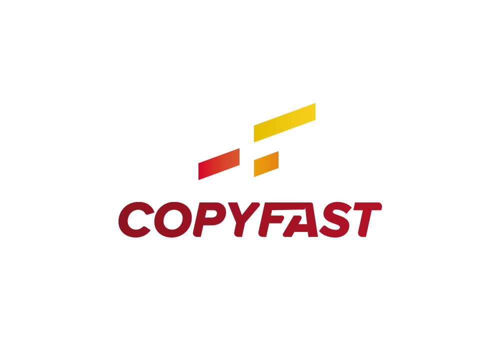 Copyfast