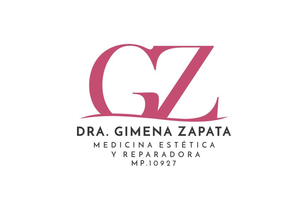 Gime Zapata
