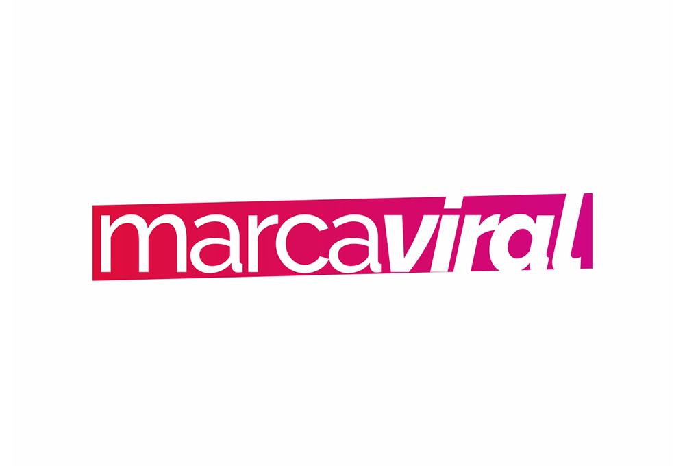 Marcaviral