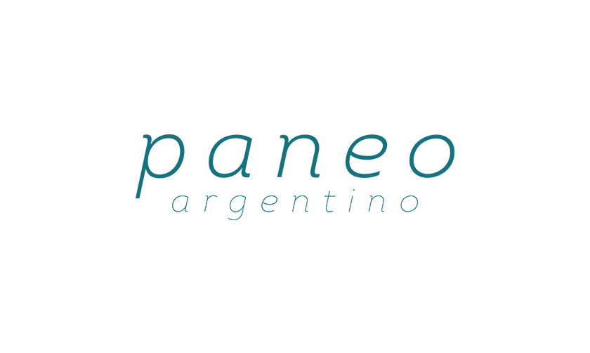 Paneo