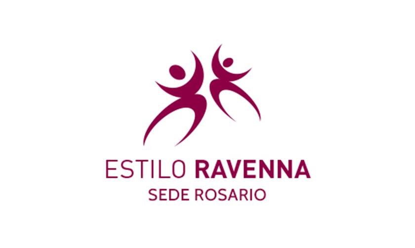 Ravenna Rosario